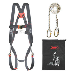 Picture of Safety Harness