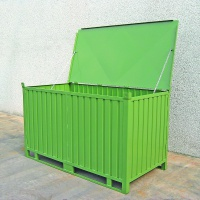 big-lid-stillage