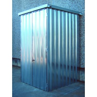 corrugated-galvanized-cover
