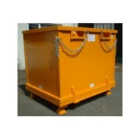 drop-bottom-stillage-heavy-duty-100