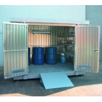 general-purpose-storage-containers-1