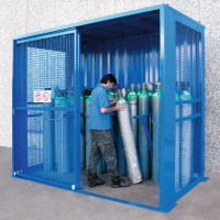 large-gas-cylinder-cage-no-base