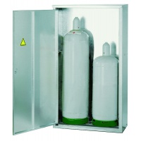 locker-for-lpg-cylinder_14658