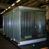 multipurpose-container-front-doors