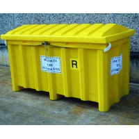 polyethylene-container-1