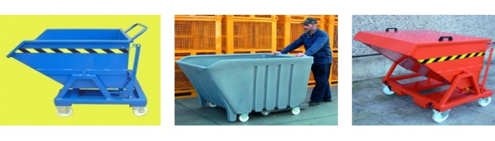 wheeled-tipping-skips-1_566118919