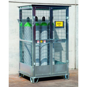 12-cylinder-safety-cage-closed