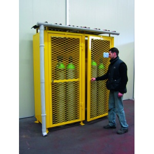 certified-gas-cylinder-cage-3-3
