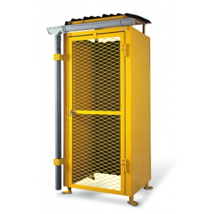 certified-gas-cylinder-cage