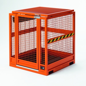 forklift-safety-cage-closed