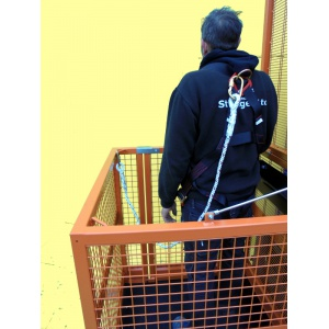 forklift-safety-cage-harness