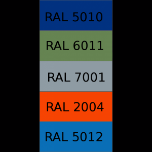 ral-colours_14222